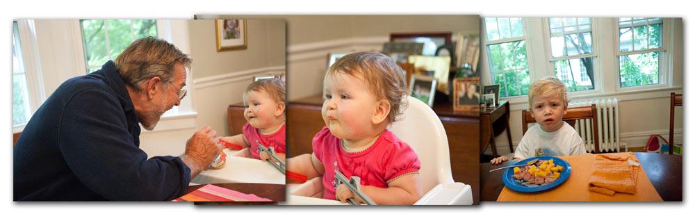 edd-kalehoff-the-baby-sitter