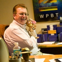 edd-kalehoff-with-jeff-huff-wpbt